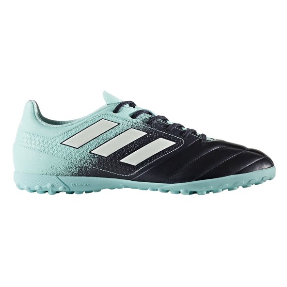 adidas ACE 17.4 TF Blue