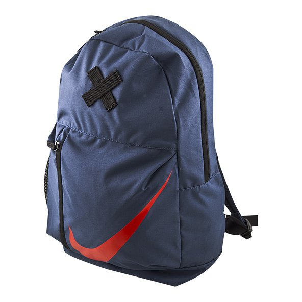 Nike Youth Element Backpack, Blue