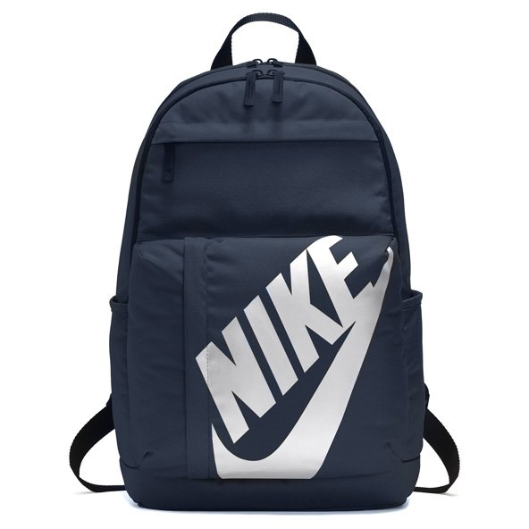 Nike Elemental Backpack, Navy