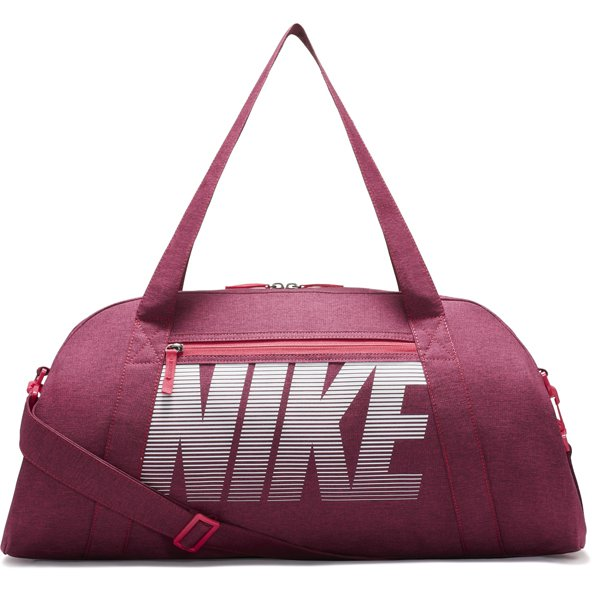 Nike Gym Club Womens Bag Pink