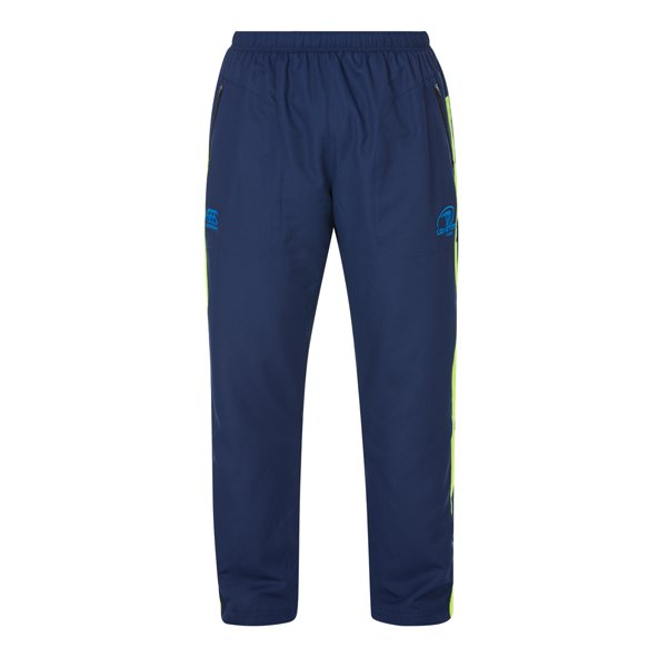 Canterbury Leinster 2017/18 Vaposhield Pant, Navy