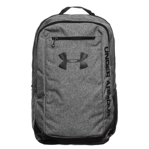 ... Under Armour® Hustle Lite Backpack 99ff4b4387577