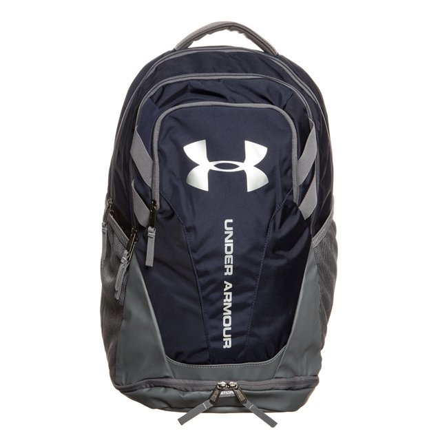 93c8395f50 ... Under Armour® Hustle 3.0 Backpack