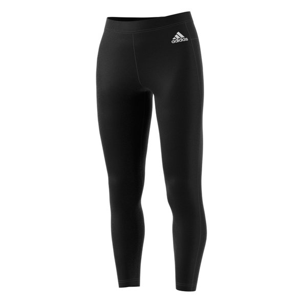 adidas SP ID Wmn Tight Black