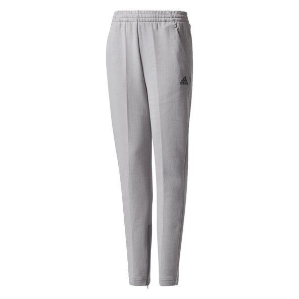 adidas Zne Strick Boys Pant Grey