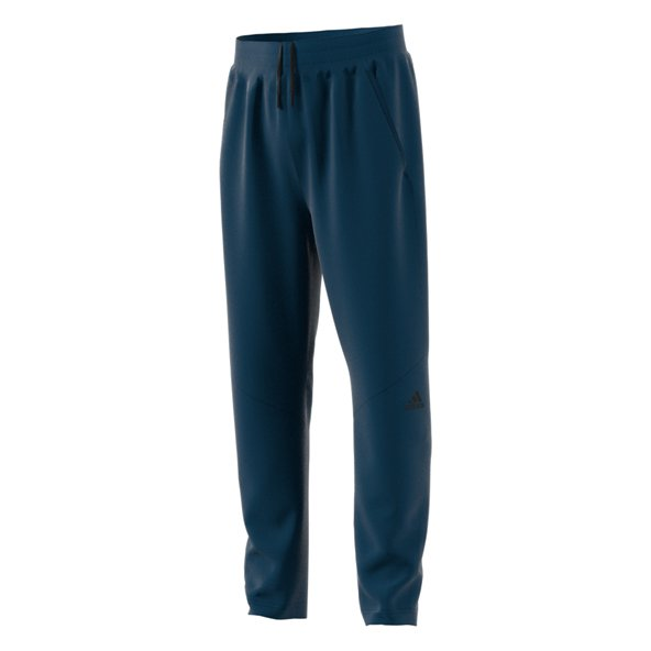 adidas Zne Boys Pant Blue/Black