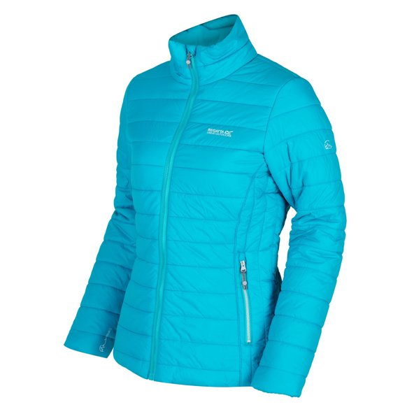 Regatta Icebound ll Women's Jacket, Blue