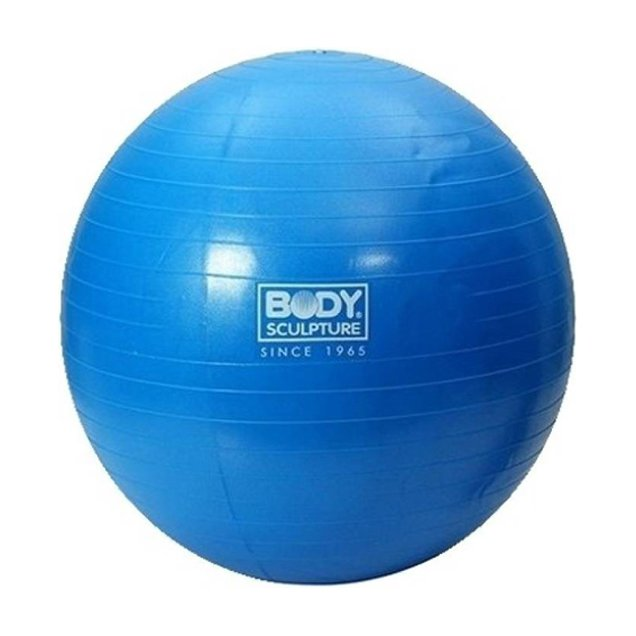 Body Sculpture Anti Burst Gym Ball 22
