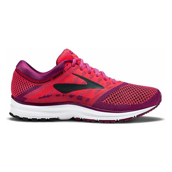 Brooks Revel Women's Running Shoe, Pink