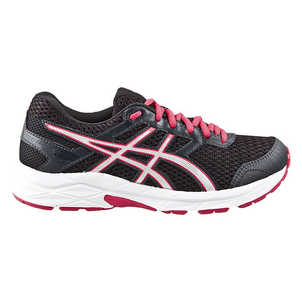 Asics Gel-Ikaia 6 Women's Running Shoe, Grey