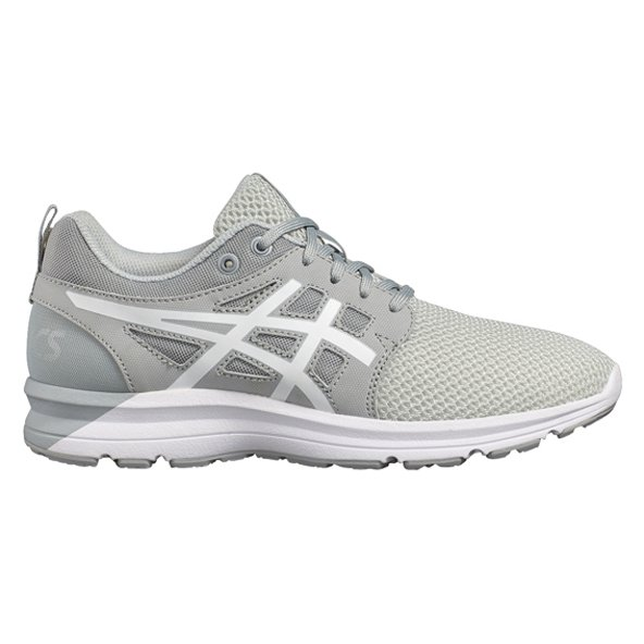 Asics Gel-Torrance Women's Running Shoe, Grey