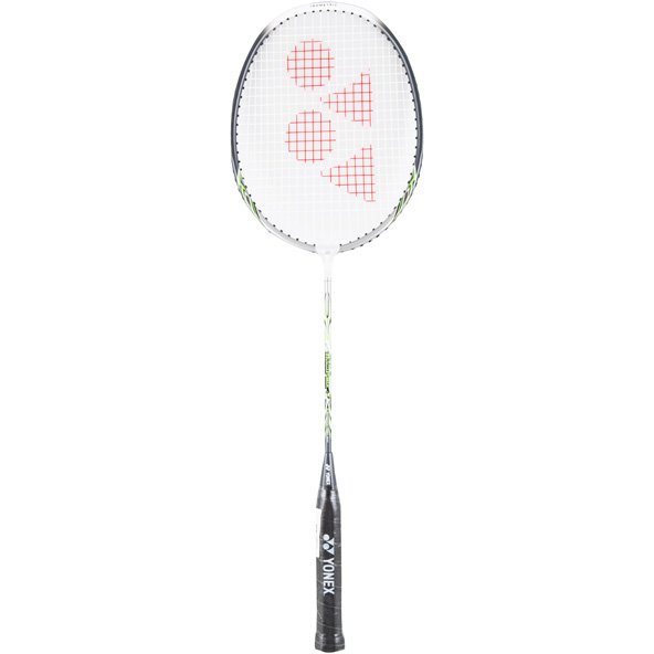 Yonex Muscle Power 2 Bad Rkt Silver/Lime