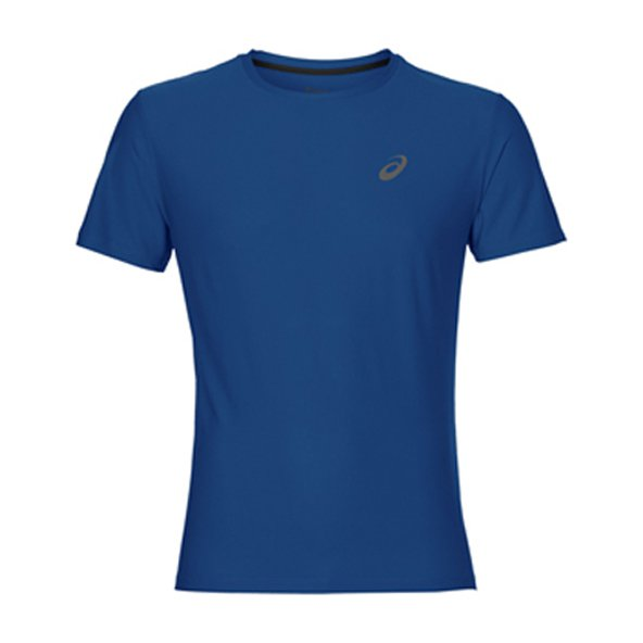Asics  Running  Mens SS Top Limoges