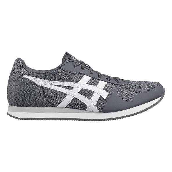 Asics Curreo II Men's Trainer, Grey