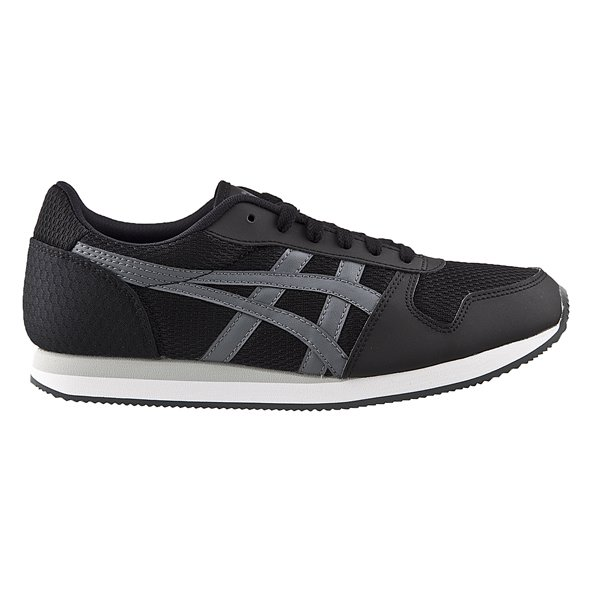 Asics Curreo II Men's Trainer, Black