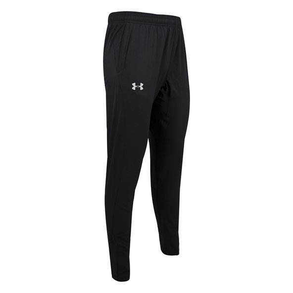 Under Armour® Storm Out Men's Tapered Pant, Black