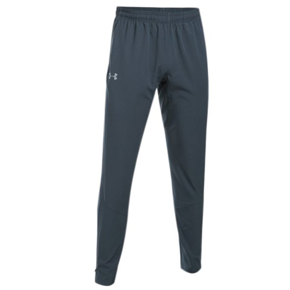 Under Armour® Storm Out Men's Tapered Pant, Grey