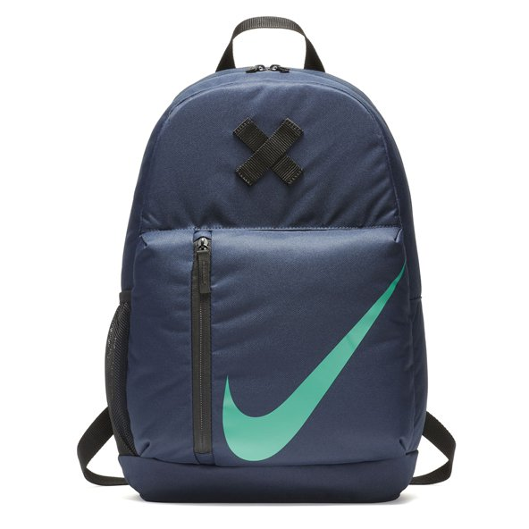 Nike Youth Elemental Backpack, Navy
