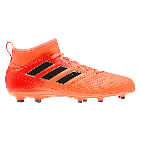 adidas ACE 17.3 FG Kids Orange/Black