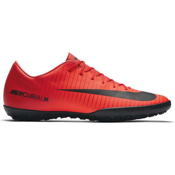 Nike Mercurial Victory VI Astro Boot Red