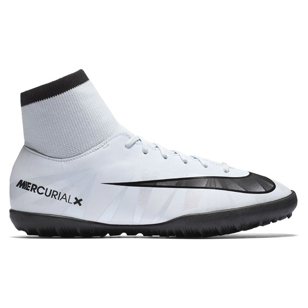 6d24871a8 ... Nike Mercurial Victory VI CR7 DF Kids  Astro Boot