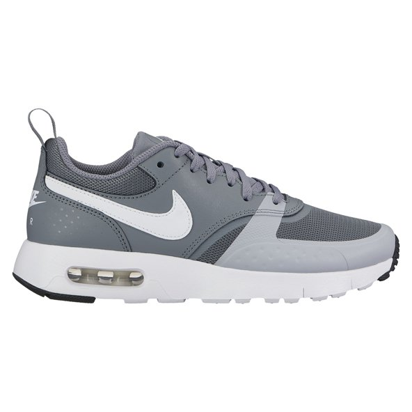 Nike Air Max Vision Boys' Trainer, Grey