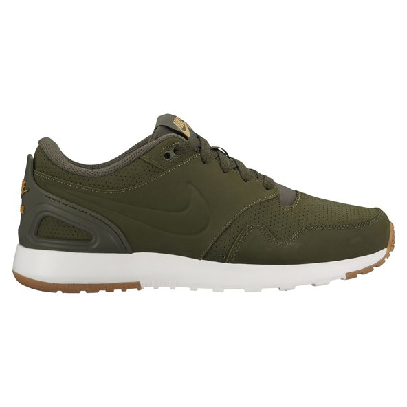 Nike Air Vibenna Premium Men's Trainer, Green