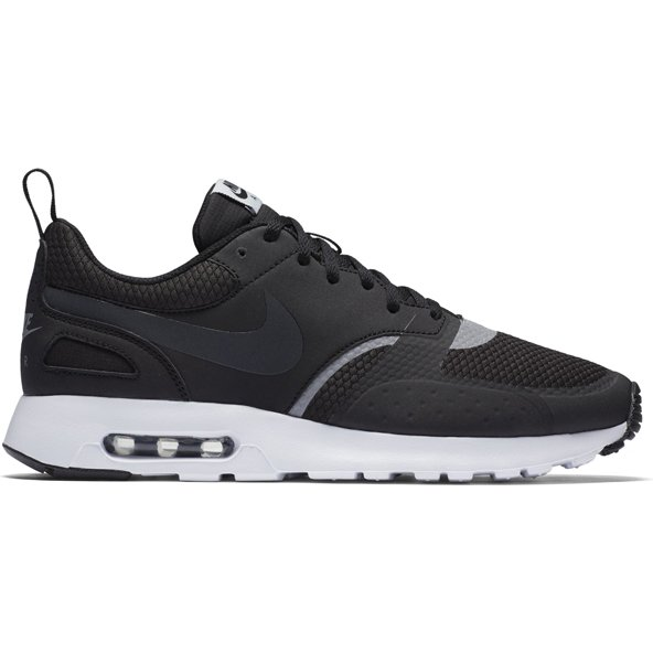Nike Air Max Vision Men's Trainer, Black