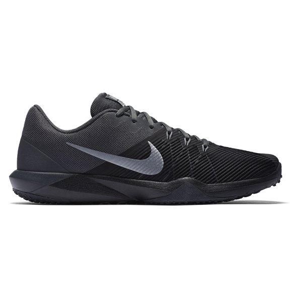 Nike Retaliation TR Men's Training Shoe, Black