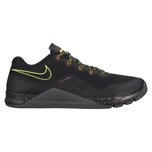 Nike Metcon Repper DSX Men's Training Shoe, Black