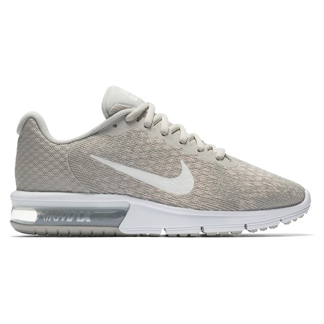 ... Nike Air Max Sequent 2 Women's Trainer, ...