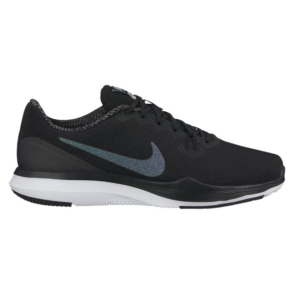 Nike In-Season Tr 7 Wmn Trn Black