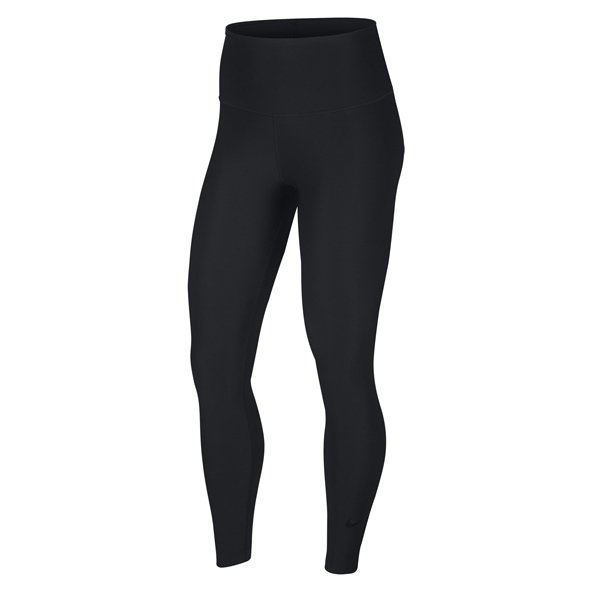 Nike Sculpt Victory Women's Tight Black