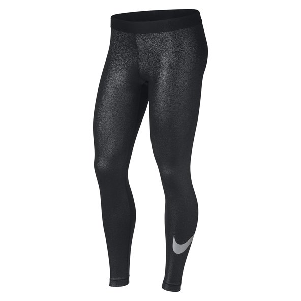 Nike Pro Cool Women's Tight, Black