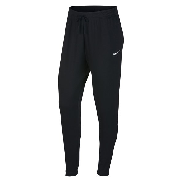 Nike Flow Victory Women's Tight, Black