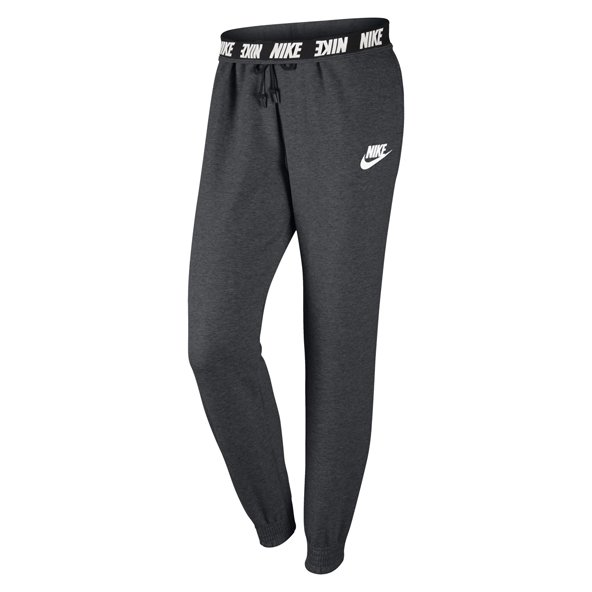 Nike Swoosh Advance 15 Women's Pant, Grey