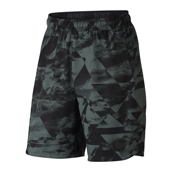 Nike Flex Vent Max Men's Training Short, Green