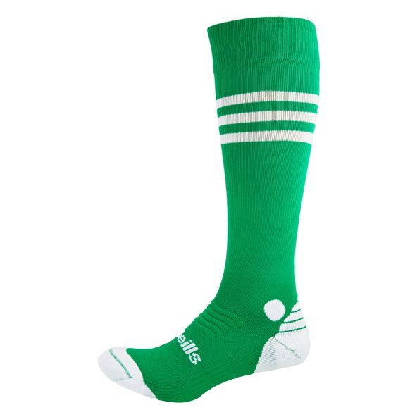 O'Neills Limerick Kid Hm17 Sock Green
