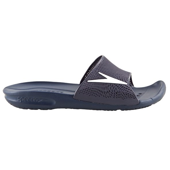 Speedo Atami II Max Pool Shoe, Navy