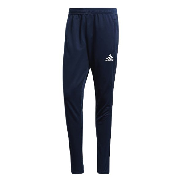 adidas Tiro Men's Training Pant, Navy
