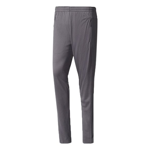 adidas ID tiro Fuerte Pants - Dark Grey