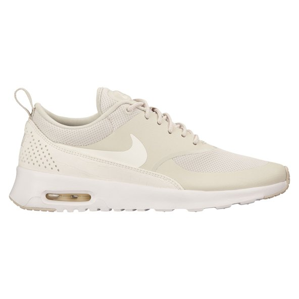 Nike Air Max Thea Women's Trainer, White