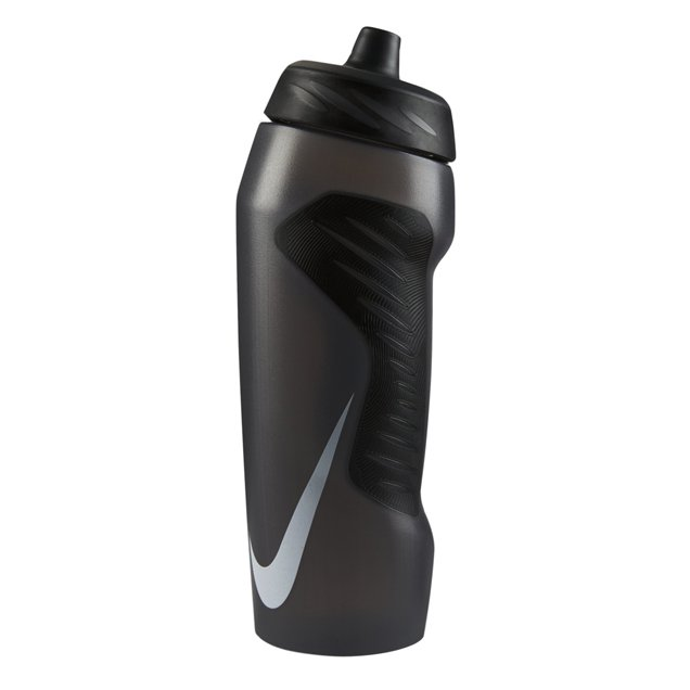 Nike Hyperfuel Water Bottle 32oz Black