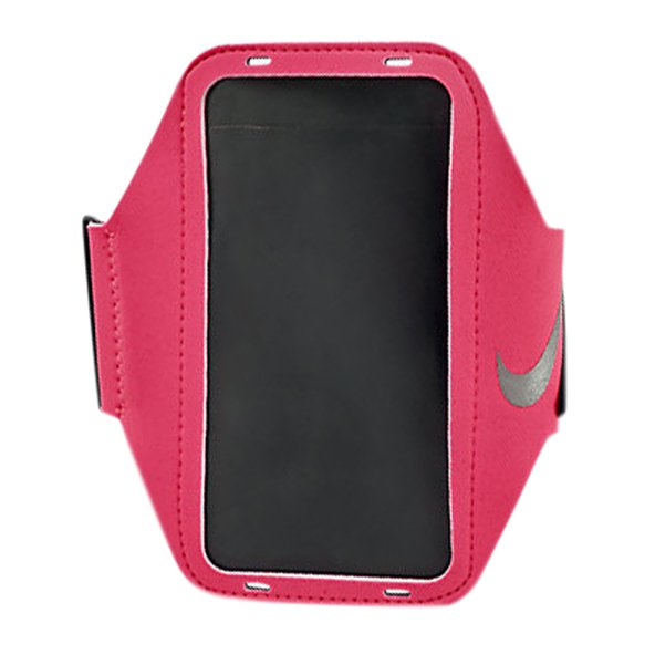 Nike Lean Arm Band 2.0 Pink