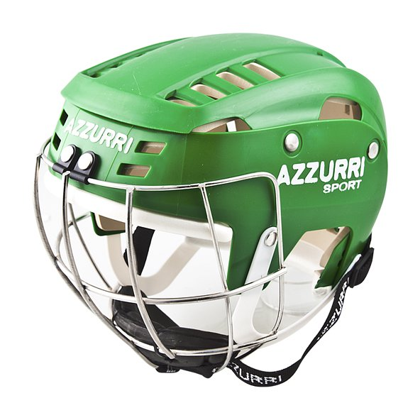 Helmets | Hurling | GAA | For The Player Shop All | Running ...