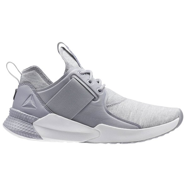 Reebok Guresu 1.0 Women's Studio Shoe, Grey