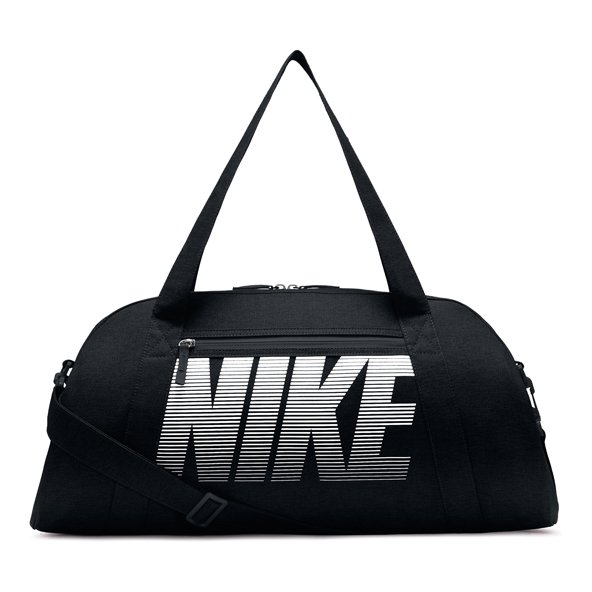 Nike Gym Club Womens Bag Black