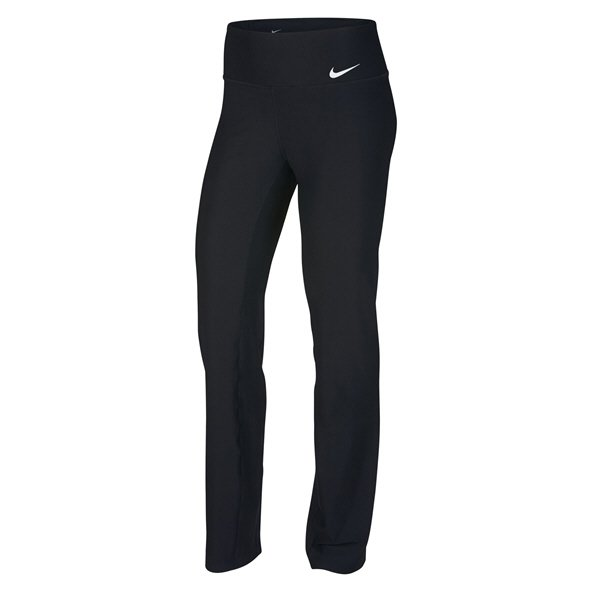 Nike Power Women's Training Pant, Black