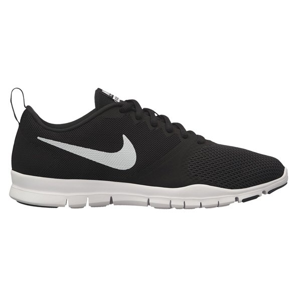 Nike Flex Essential TR Women's Training Shoe, Black