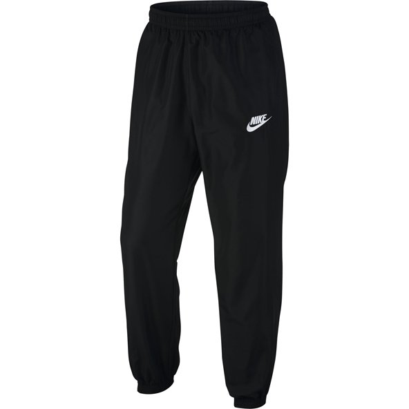 Nike NSW Wvn Mens Pant Black